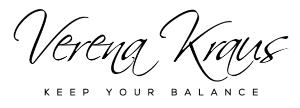 Verena Kraus Coaching Logo